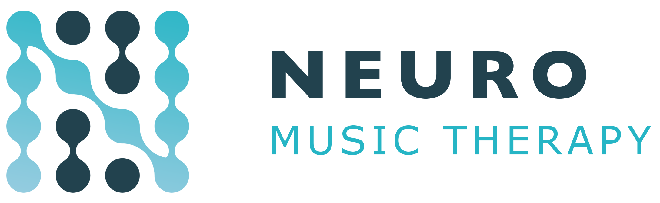 Neuro Music Therapy