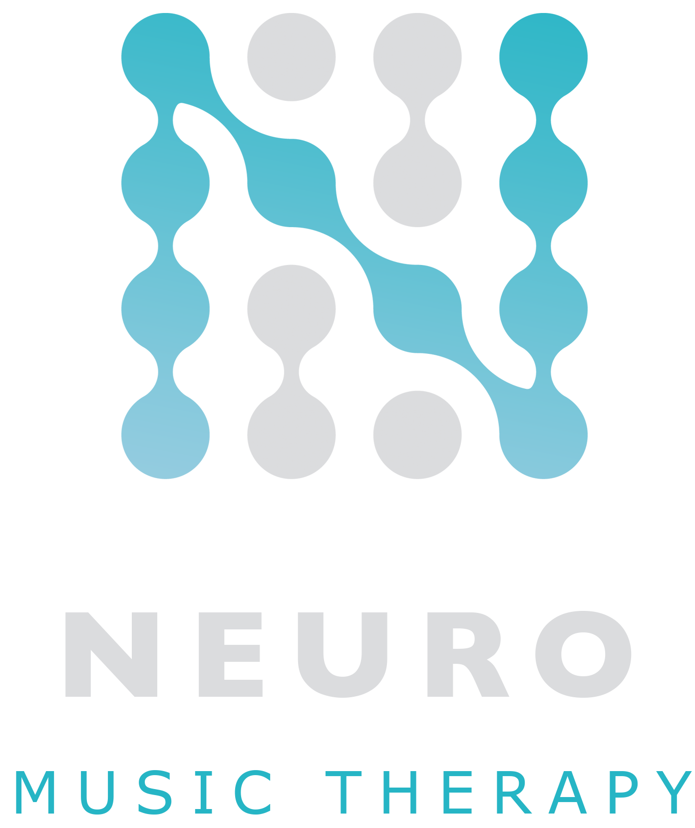 neuro music therapy stacked light